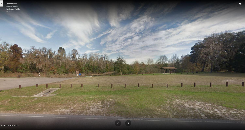 000 ANN, HAWTHORNE, FLORIDA 32640, ,Vacant land,For sale,ANN,936539