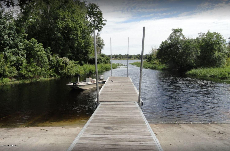 160 ANN, HAWTHORNE, FLORIDA 32640, ,Vacant land,For sale,ANN,936543
