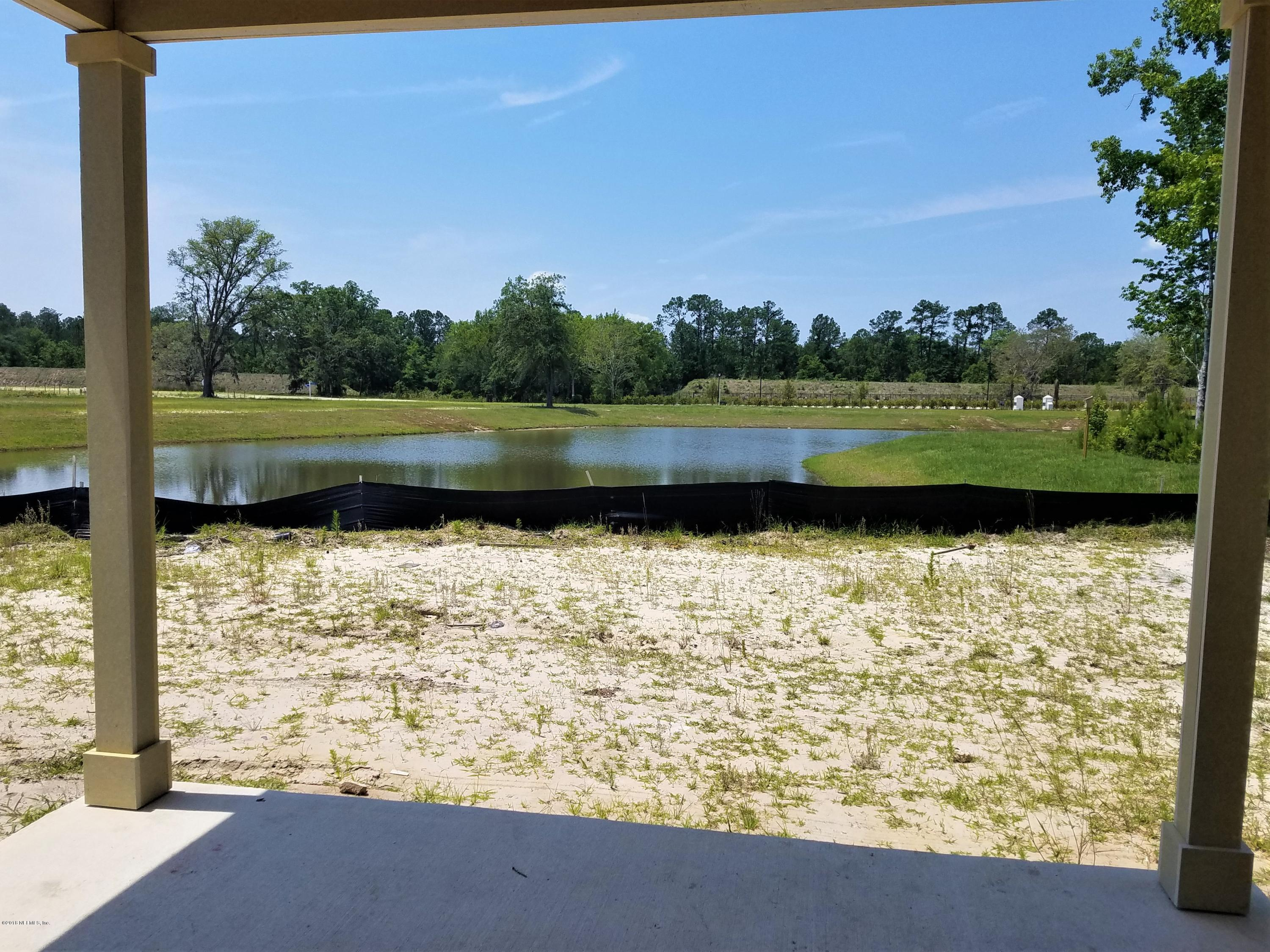 1925 REBECCA, GREEN COVE SPRINGS, FLORIDA 32043, 5 Bedrooms Bedrooms, ,3 BathroomsBathrooms,Residential - single family,For sale,REBECCA,901992