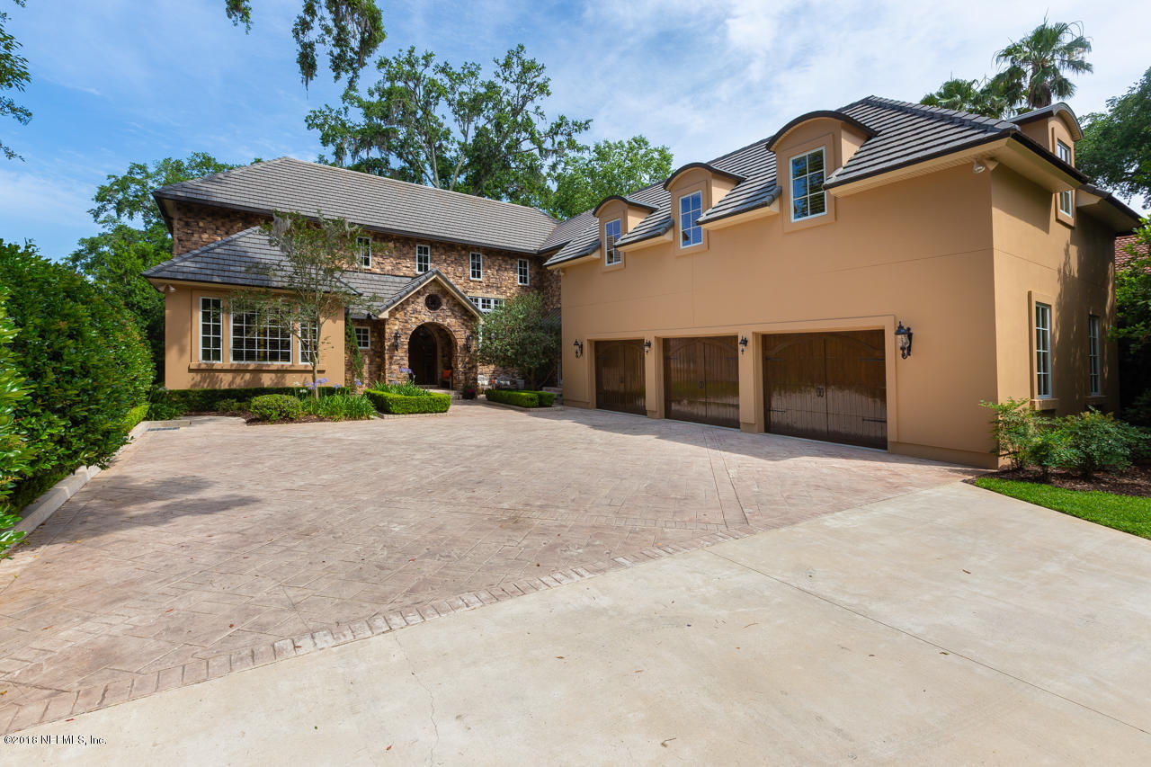 2823 FOREST, JACKSONVILLE, FLORIDA 32257, 6 Bedrooms Bedrooms, ,4 BathroomsBathrooms,Residential - single family,For sale,FOREST,936916