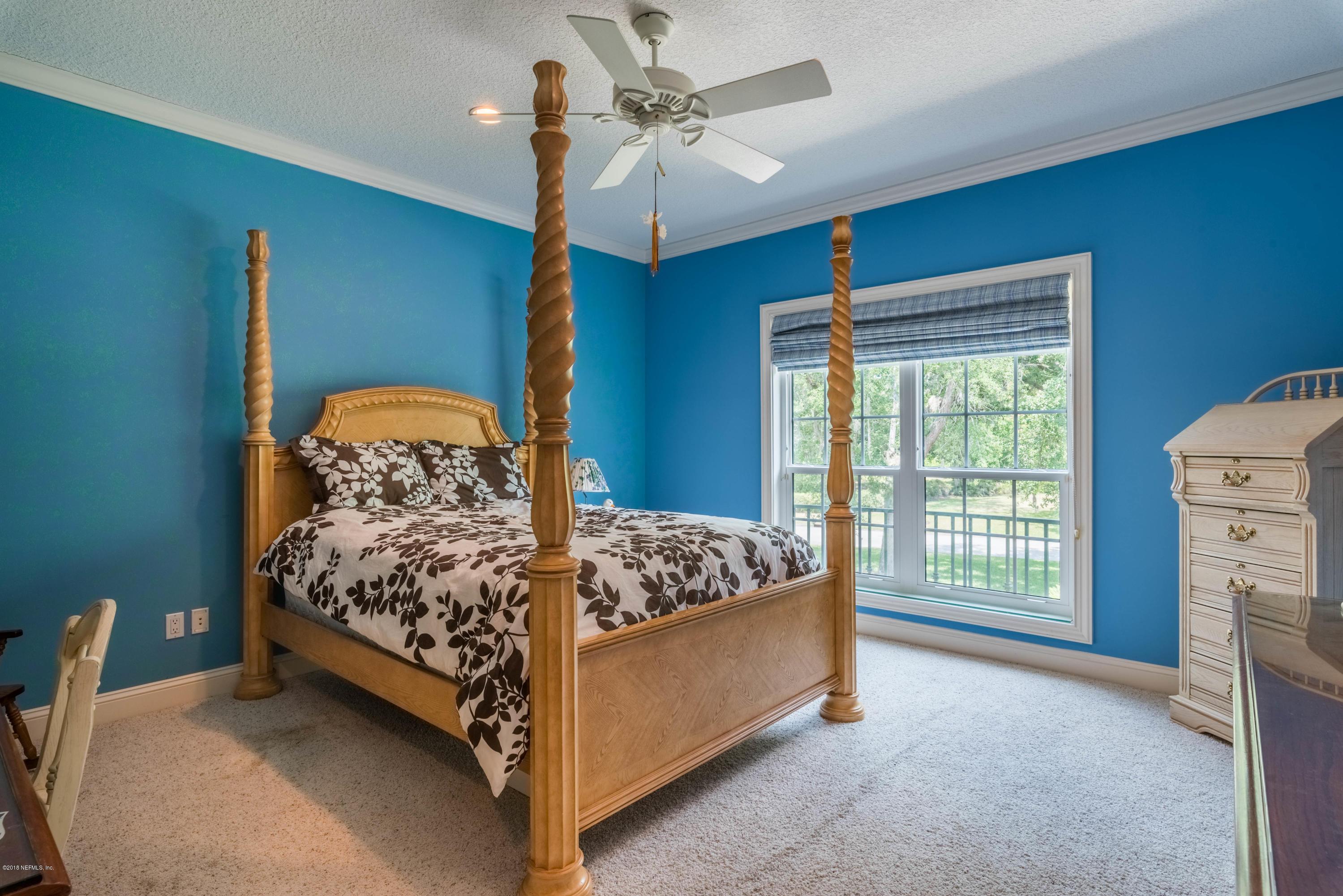 7852 JAMES ISLAND, JACKSONVILLE, FLORIDA 32256, 5 Bedrooms Bedrooms, ,6 BathroomsBathrooms,Residential - single family,For sale,JAMES ISLAND,934908