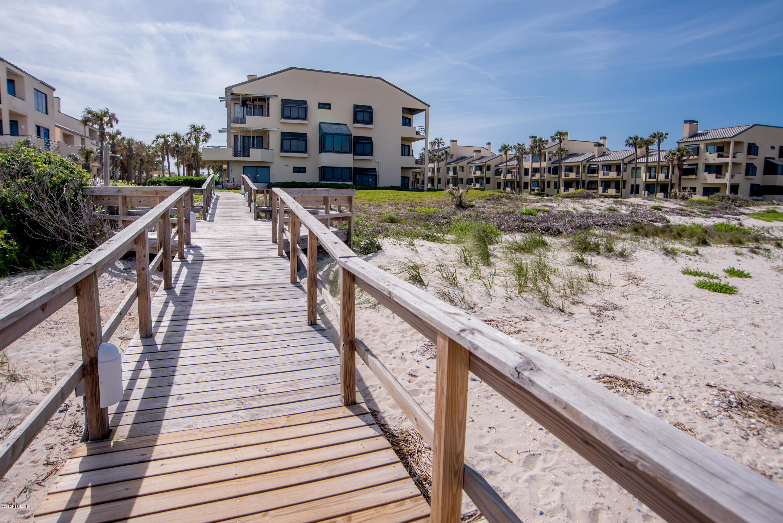 726 SPINNAKERS REACH, PONTE VEDRA BEACH, FLORIDA 32082, 2 Bedrooms Bedrooms, ,3 BathroomsBathrooms,Residential - condos/townhomes,For sale,SPINNAKERS REACH,937168