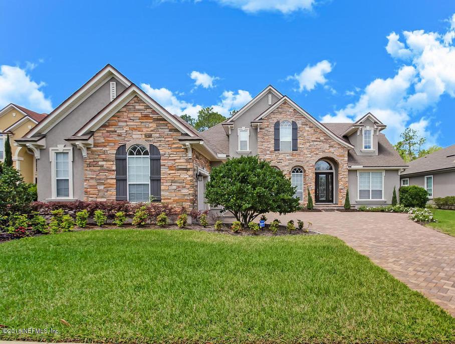 540 SEBASTIAN, ST AUGUSTINE, FLORIDA 32095, 5 Bedrooms Bedrooms, ,4 BathroomsBathrooms,Residential - single family,For sale,SEBASTIAN,936858