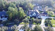 133 PINEHURST POINTE, ST AUGUSTINE, FLORIDA 32092, ,Vacant land,For sale,PINEHURST POINTE,936933