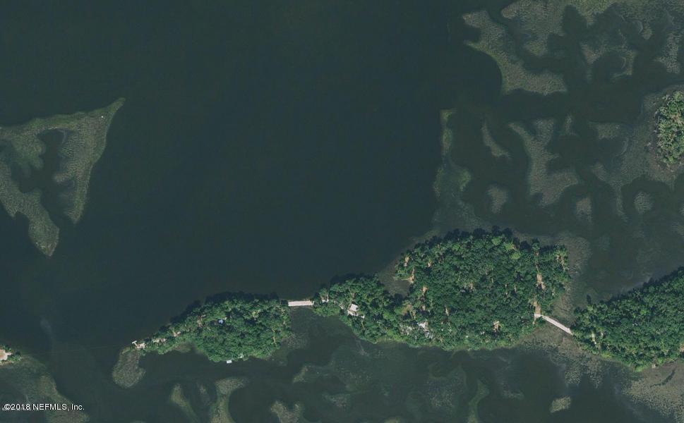 6650-R ISLAND, JACKSONVILLE, FLORIDA 32226, 3 Bedrooms Bedrooms, ,2 BathroomsBathrooms,Residential - single family,For sale,ISLAND,936820