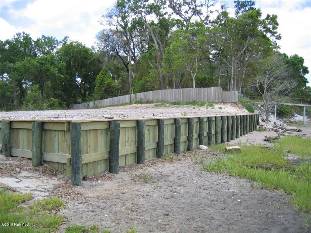1813 WILDER, FERNANDINA BEACH, FLORIDA 32034, ,Vacant land,For sale,WILDER,936893