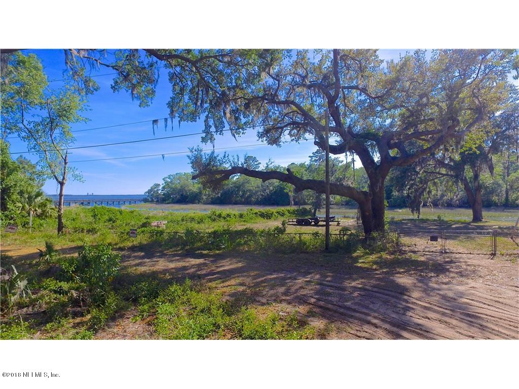 LOT 42 WILDER, FERNANDINA BEACH, FLORIDA 32034, ,Vacant land,For sale,WILDER,936894