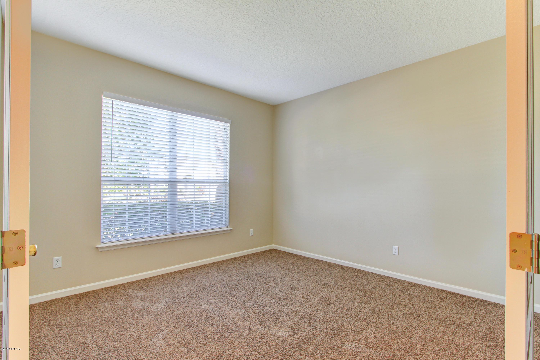 1459 WALNUT CREEK, ORANGE PARK, FLORIDA 32003, 4 Bedrooms Bedrooms, ,3 BathroomsBathrooms,Residential - single family,For sale,WALNUT CREEK,936983