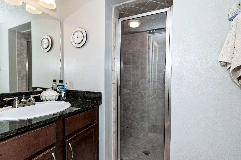5375 ORTEGA FARMS- JACKSONVILLE- FLORIDA 32210, 2 Bedrooms Bedrooms, ,2 BathroomsBathrooms,Condo,For sale,ORTEGA FARMS,937048