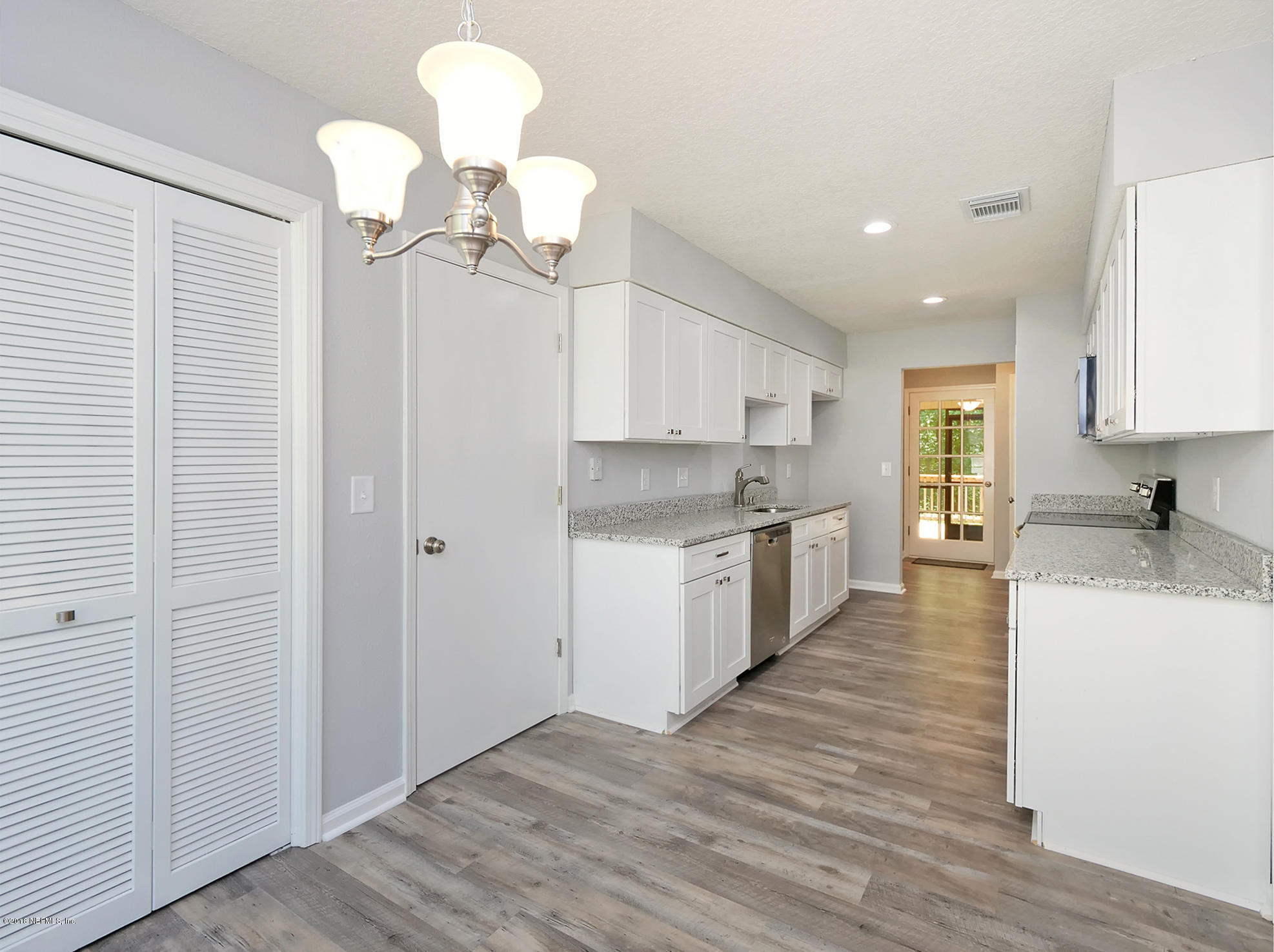 5154 JULINGTON CREEK, JACKSONVILLE, FLORIDA 32258, 3 Bedrooms Bedrooms, ,2 BathroomsBathrooms,Residential - single family,For sale,JULINGTON CREEK,937077