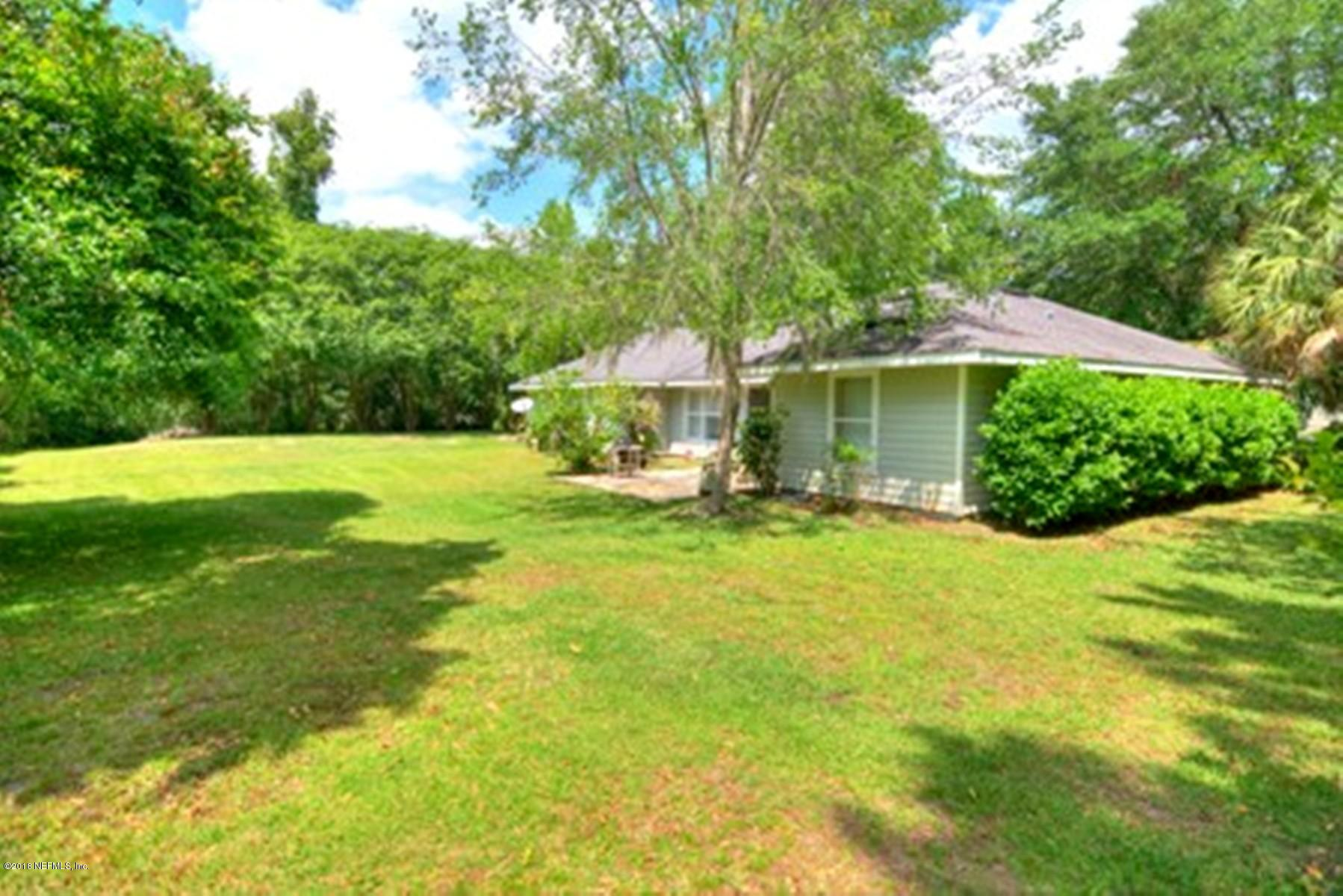 11608 208TH, EARLTON, FLORIDA 32631, 3 Bedrooms Bedrooms, ,2 BathroomsBathrooms,Residential - single family,For sale,208TH,937075