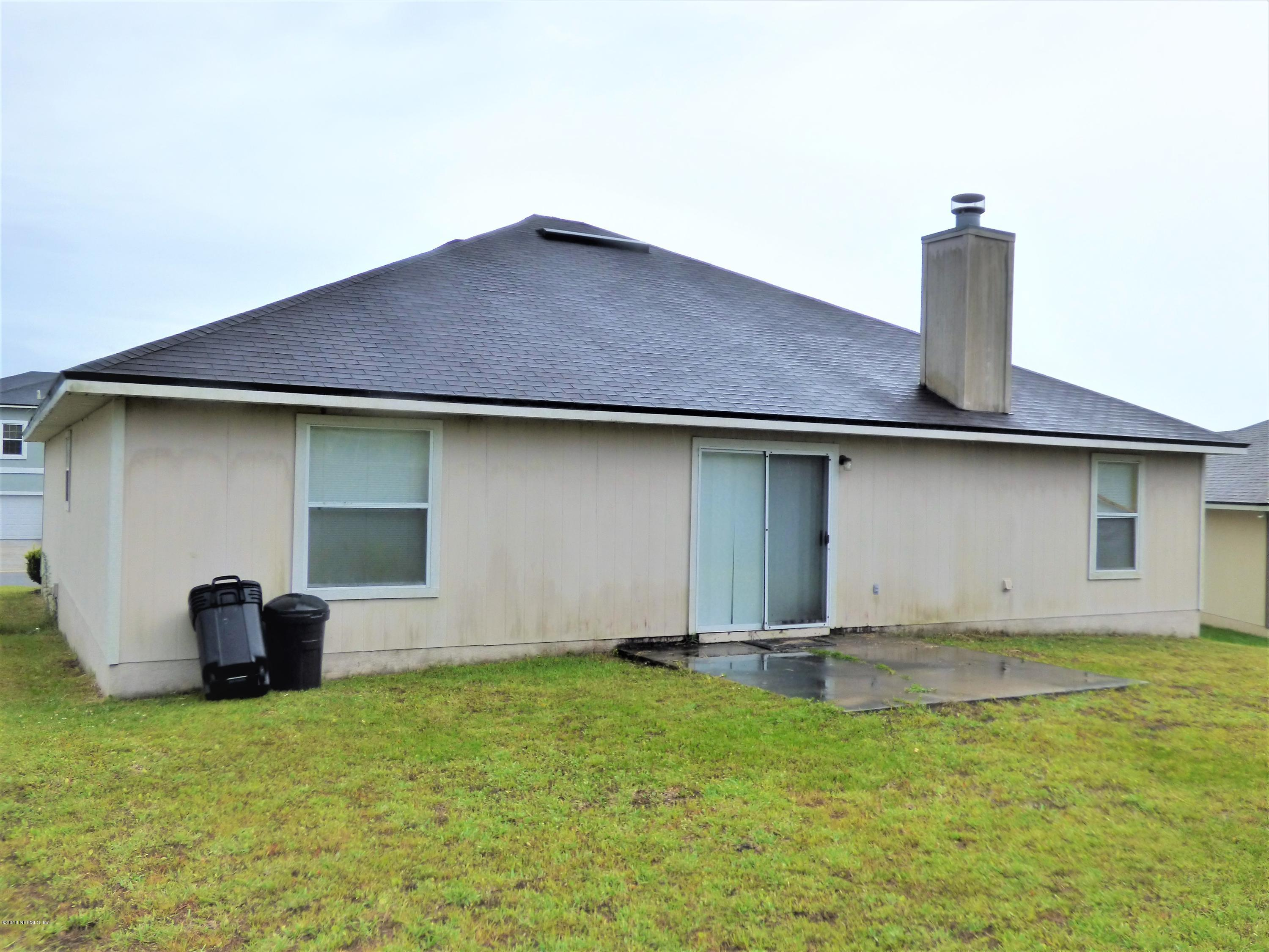 3108 ZEYNO, MIDDLEBURG, FLORIDA 32068, 3 Bedrooms Bedrooms, ,2 BathroomsBathrooms,Residential - single family,For sale,ZEYNO,937088