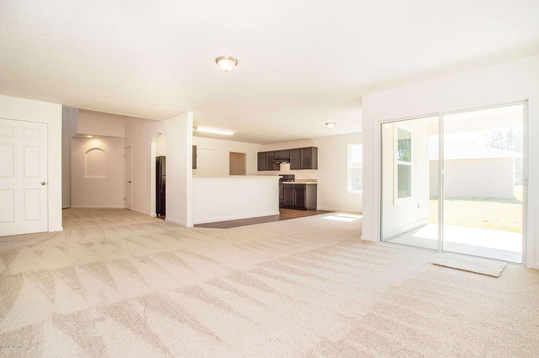 77831 LUMBER CREEK, YULEE, FLORIDA 32097, 5 Bedrooms Bedrooms, ,2 BathroomsBathrooms,Residential - single family,For sale,LUMBER CREEK,937116