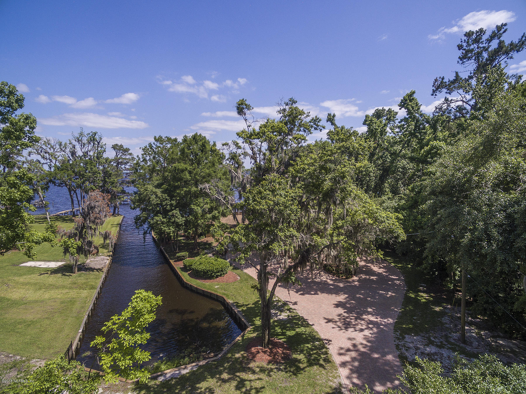 3165 DOCTORS LAKE, ORANGE PARK, FLORIDA 32073, 5 Bedrooms Bedrooms, ,3 BathroomsBathrooms,Residential - single family,For sale,DOCTORS LAKE,937824