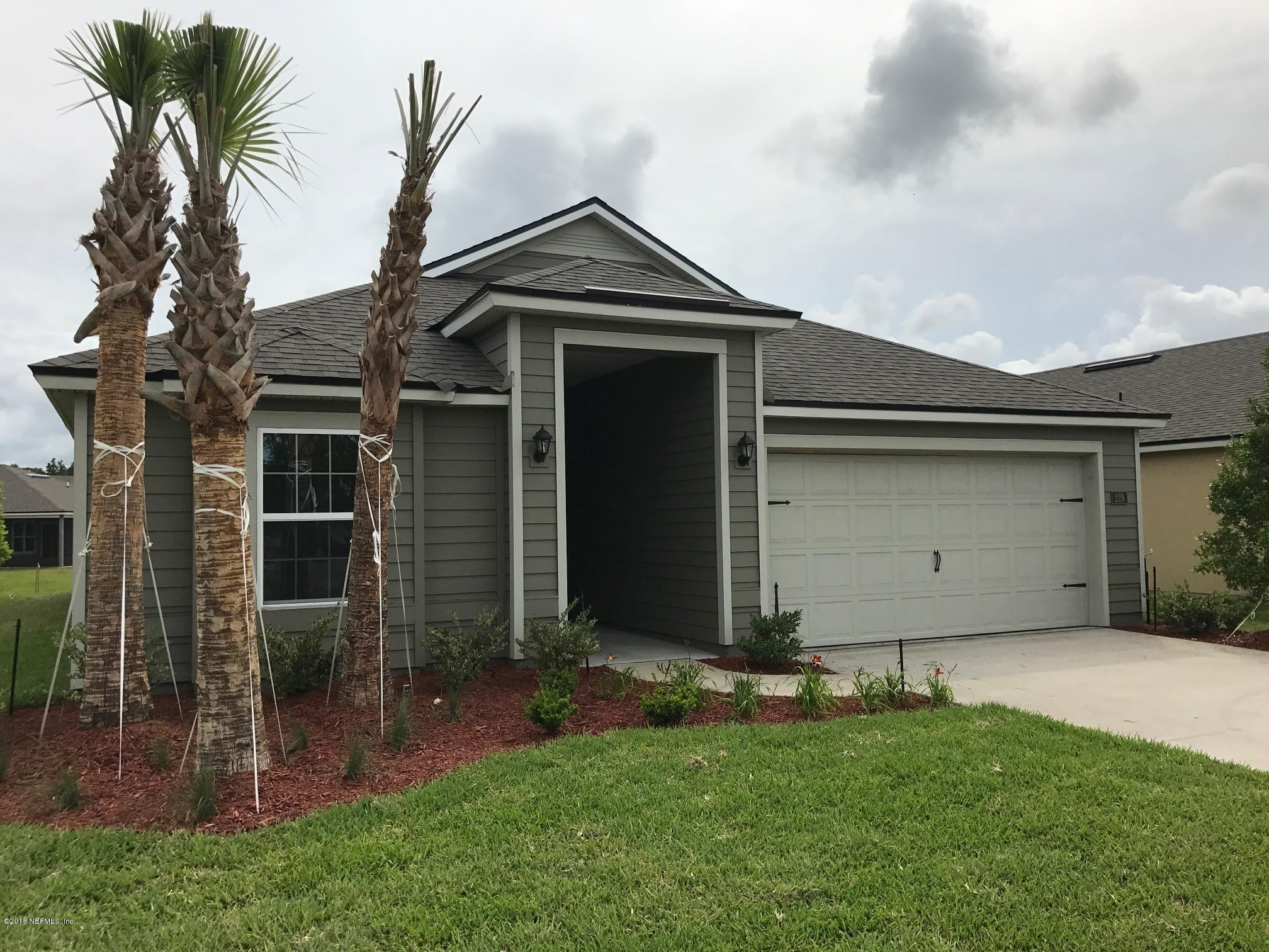 229 PALACE DR ST AUGUSTINE - 4