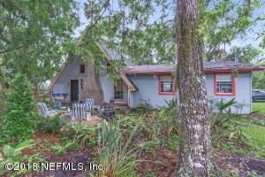 Property for sale at 300 S Wilderness Trl, Ponte Vedra Beach,  FL 32082