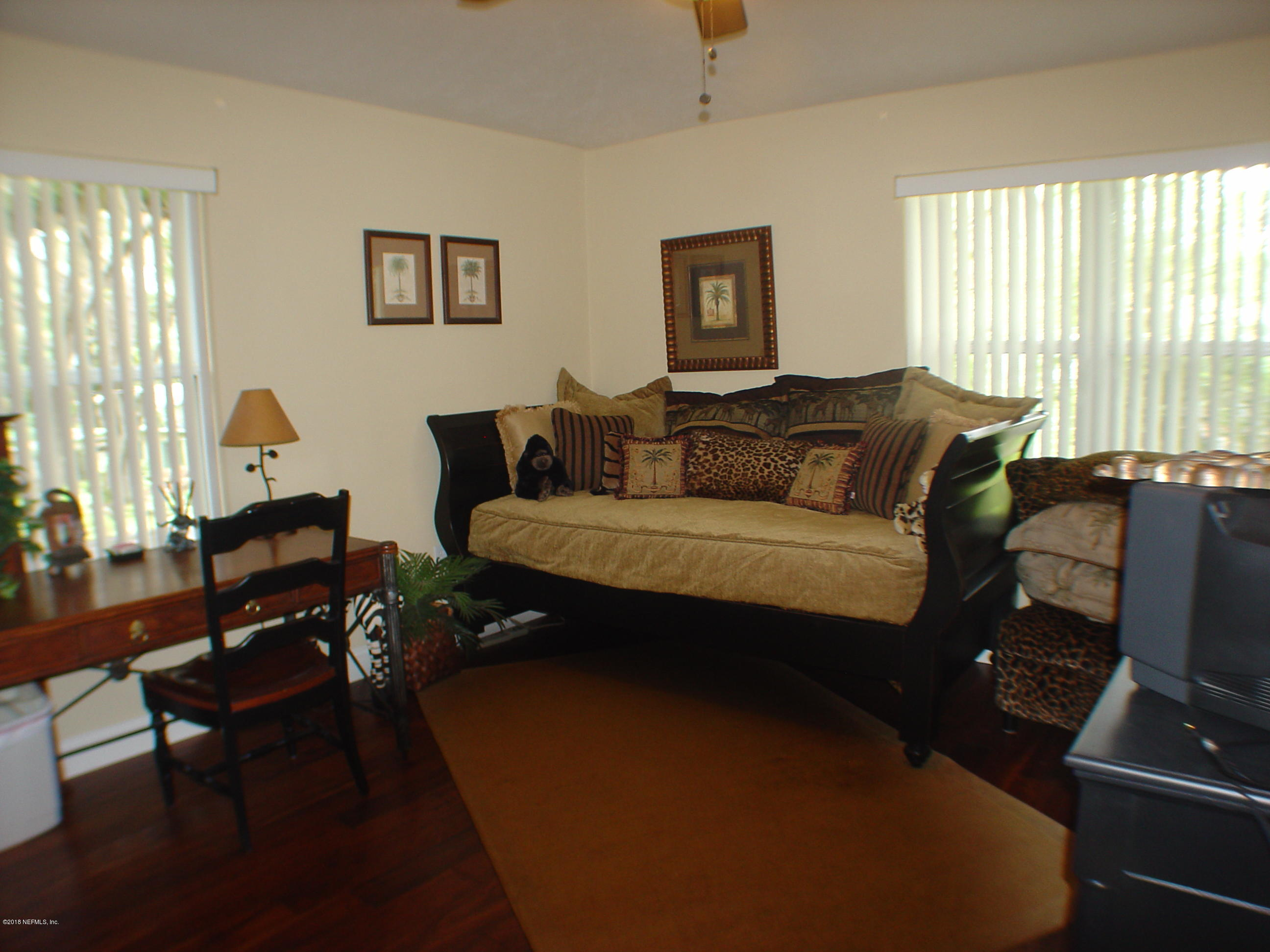 21112 101ST, EARLTON, FLORIDA 32631, 2 Bedrooms Bedrooms, ,2 BathroomsBathrooms,Residential - condos/townhomes,For sale,101ST,937954