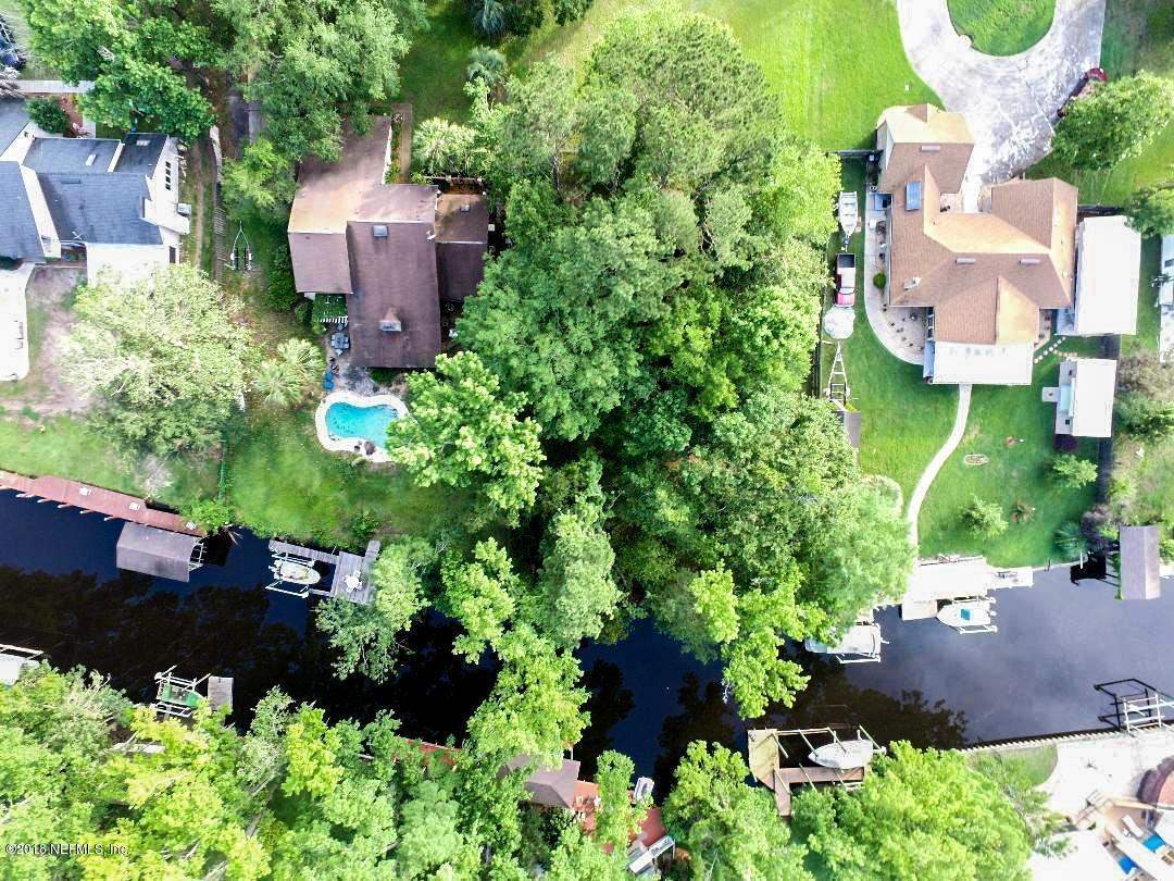 6407  RIVER POINT DR, one of homes for sale in Fleming Island