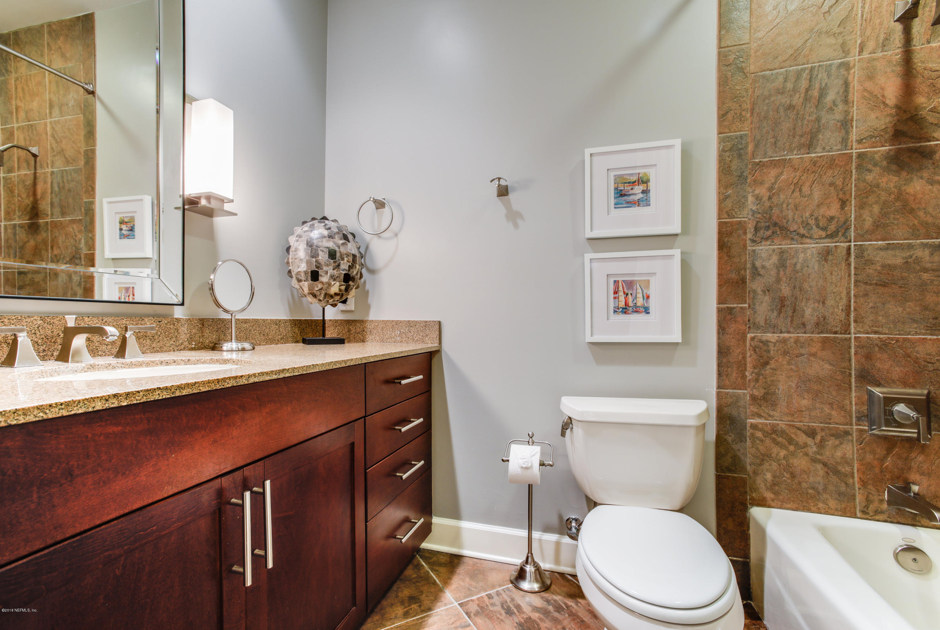 320 1ST, JACKSONVILLE BEACH, FLORIDA 32250, 3 Bedrooms Bedrooms, ,3 BathroomsBathrooms,Residential - condos/townhomes,For sale,1ST,938358
