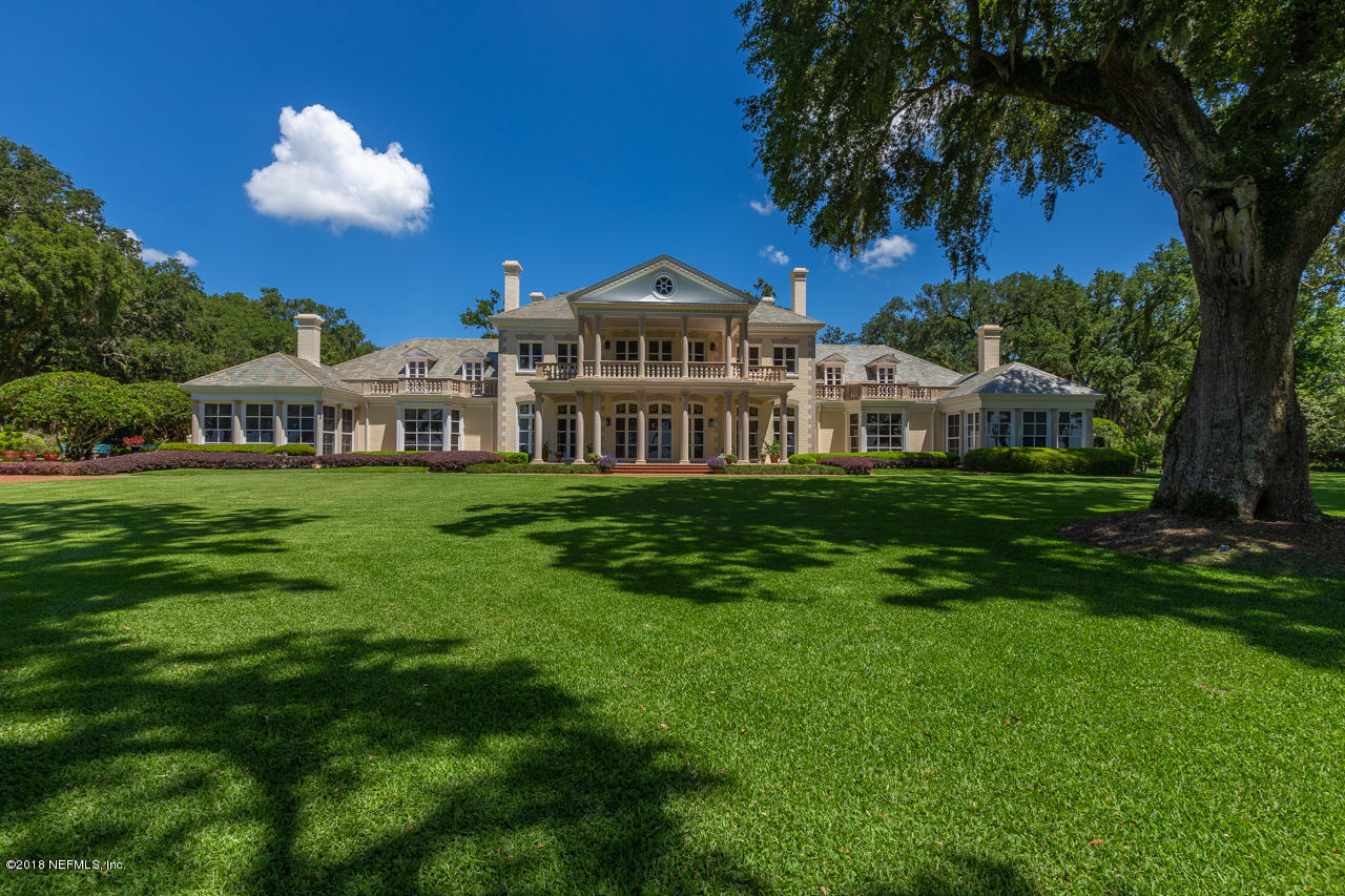2180 EVENTIDE, ST JOHNS, FLORIDA 32259, 7 Bedrooms Bedrooms, ,8 BathroomsBathrooms,Residential,For sale,EVENTIDE,949698