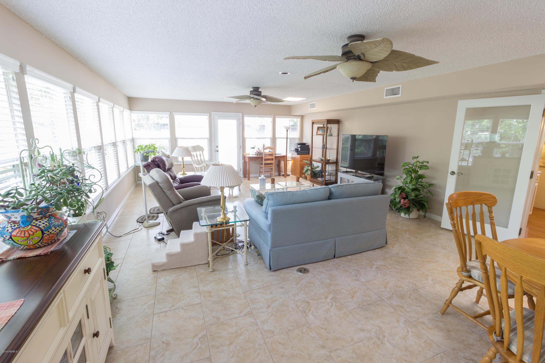 321 OGLETHORPE, ST AUGUSTINE, FLORIDA 32080, 4 Bedrooms Bedrooms, ,3 BathroomsBathrooms,Residential - single family,For sale,OGLETHORPE,934733