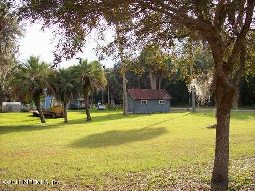 TBD FL-26, MELROSE, FLORIDA 32666, ,Vacant land,For sale,FL-26,938381