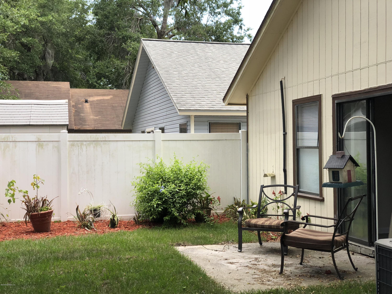 2226 ASPEN RIDGE, JACKSONVILLE, FLORIDA 32233, 3 Bedrooms Bedrooms, ,2 BathroomsBathrooms,Residential - single family,For sale,ASPEN RIDGE,938080