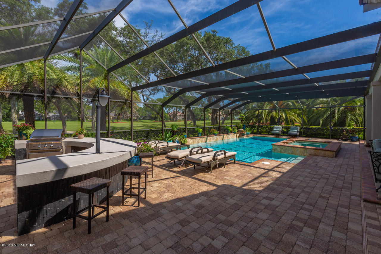 144 MUIRFIELD DR PONTE VEDRA BEACH - 33