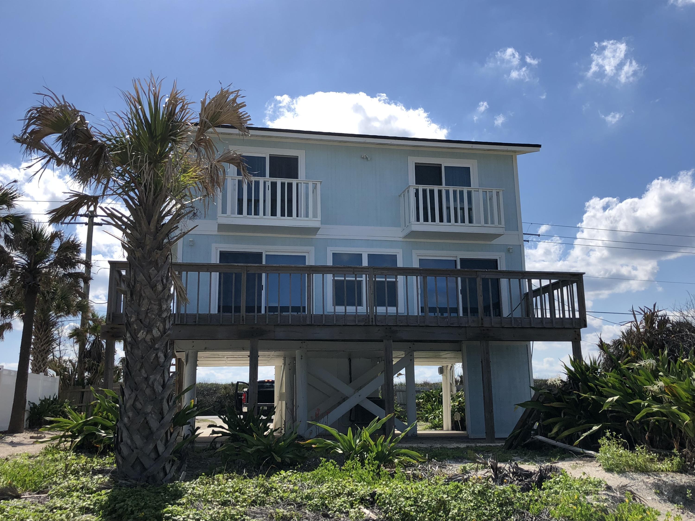 2883 PONTE VEDRA, PONTE VEDRA BEACH, FLORIDA 32082, 2 Bedrooms Bedrooms, ,2 BathroomsBathrooms,Residential - single family,For sale,PONTE VEDRA,938731