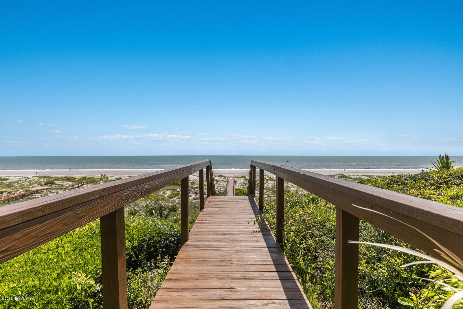 91 OCEAN BREEZE, ATLANTIC BEACH, FLORIDA 32233, 4 Bedrooms Bedrooms, ,3 BathroomsBathrooms,Residential - single family,For sale,OCEAN BREEZE,938901