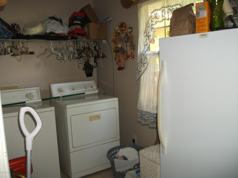 8164 MEADOWLARK, MELROSE, FLORIDA 32666, 4 Bedrooms Bedrooms, ,2 BathroomsBathrooms,Residential - single family,For sale,MEADOWLARK,938866