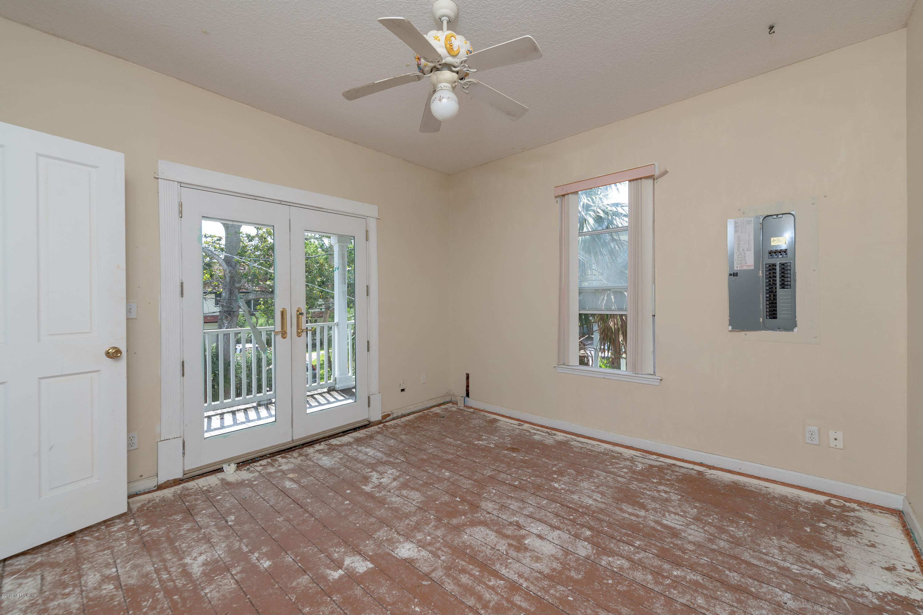 56 WATER, ST AUGUSTINE, FLORIDA 32084, 5 Bedrooms Bedrooms, ,2 BathroomsBathrooms,Residential - single family,For sale,WATER,938875