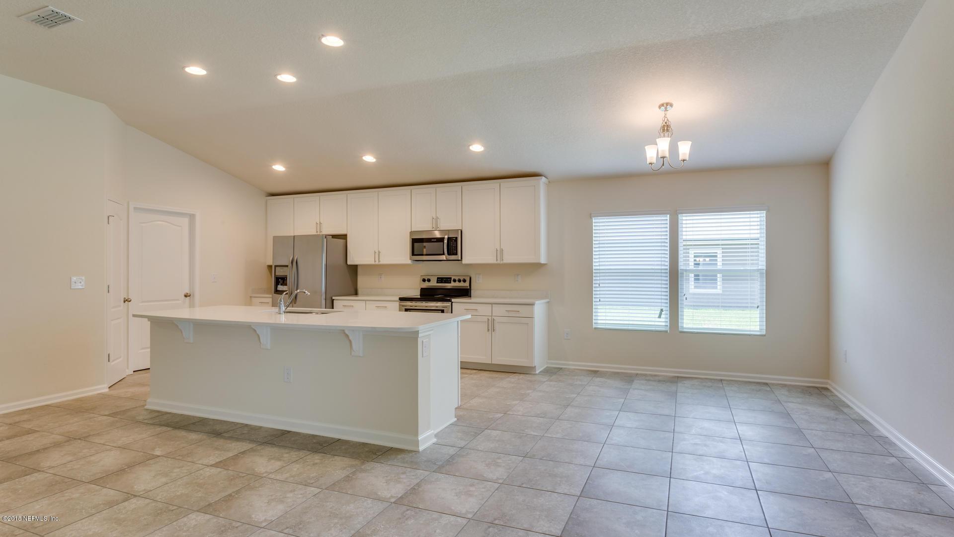 7076 SANDLE, JACKSONVILLE, FLORIDA 32219, 4 Bedrooms Bedrooms, ,3 BathroomsBathrooms,Residential - single family,For sale,SANDLE,912064
