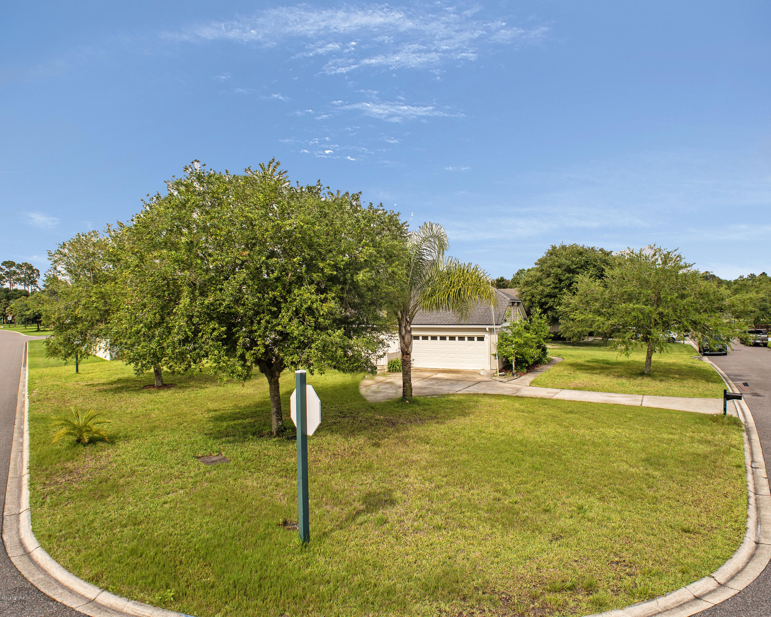 901 INDIAN RIVER, ST AUGUSTINE, FLORIDA 32092, 4 Bedrooms Bedrooms, ,2 BathroomsBathrooms,Residential - single family,For sale,INDIAN RIVER,939380