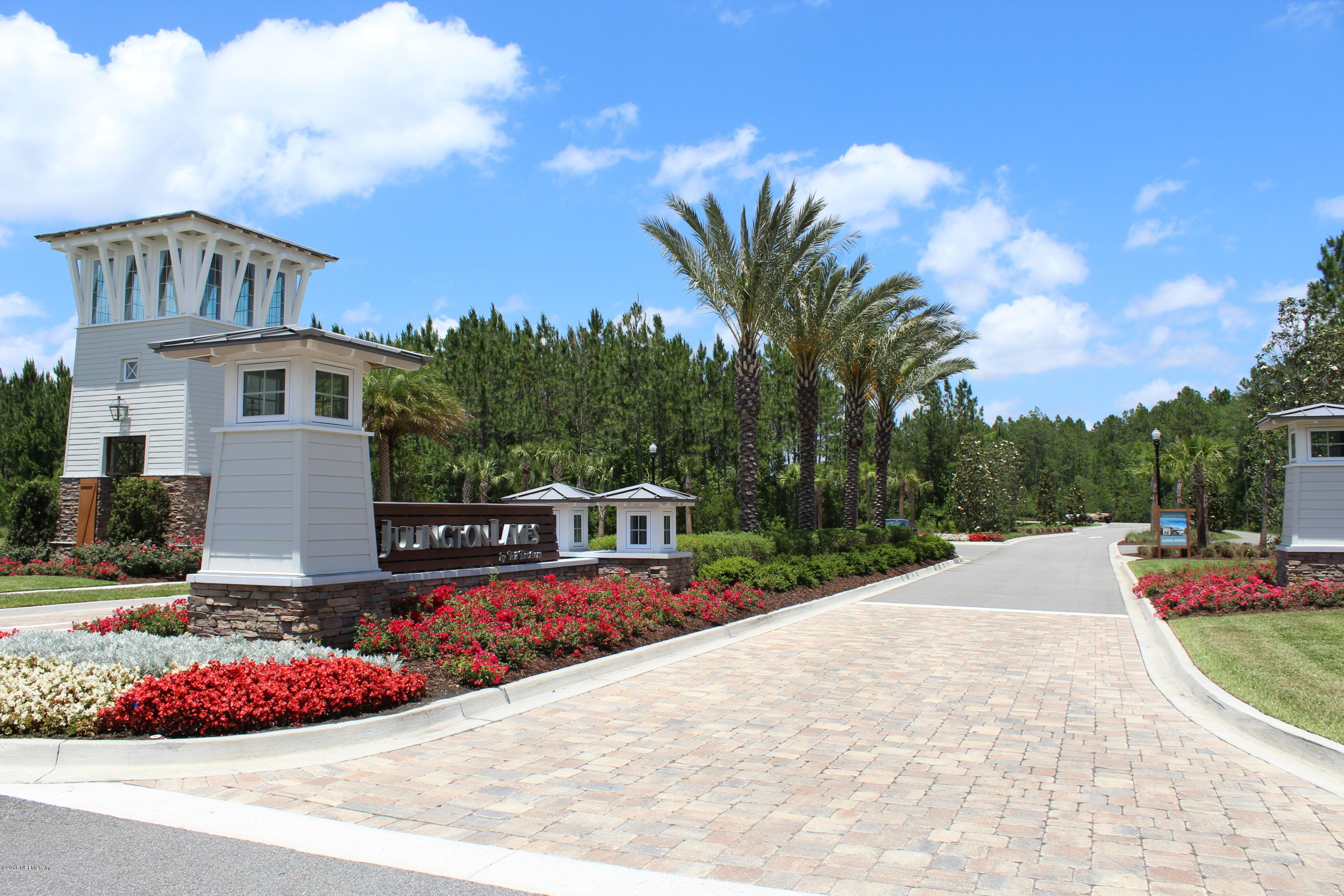 71 HONEY BLOSSOM, ST JOHNS, FLORIDA 32259, 4 Bedrooms Bedrooms, ,4 BathroomsBathrooms,Residential - single family,For sale,HONEY BLOSSOM,923699