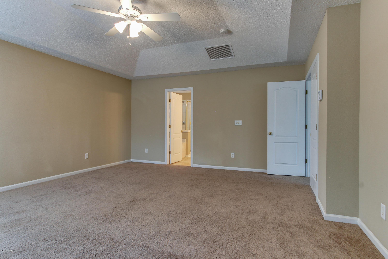 76175 DEERWOOD, YULEE, FLORIDA 32097, 3 Bedrooms Bedrooms, ,2 BathroomsBathrooms,Residential - single family,For sale,DEERWOOD,939563