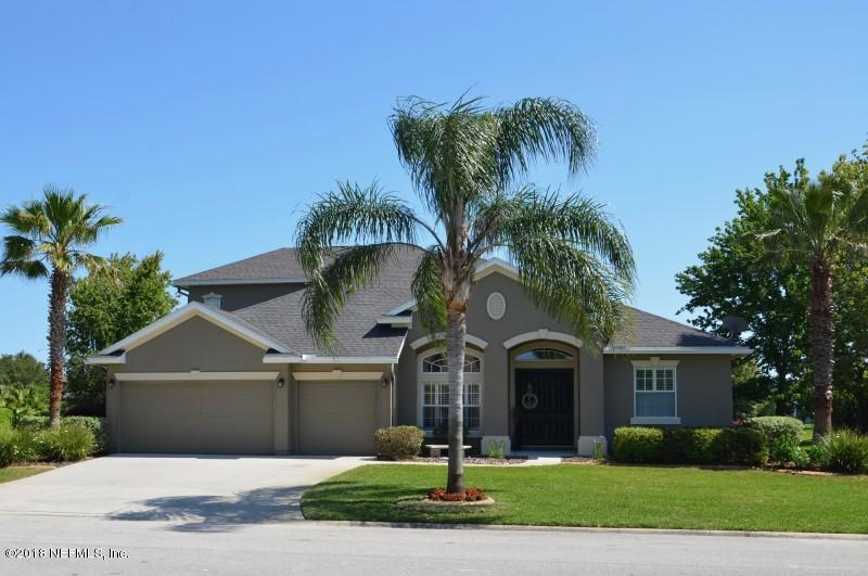 1221 REDCLIFFE, ST AUGUSTINE, FLORIDA 32095, 4 Bedrooms Bedrooms, ,3 BathroomsBathrooms,Residential - single family,For sale,REDCLIFFE,939697