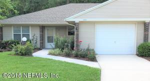 4533 MIDDLETON PARK CIR E, JACKSONVILLE, FL 32224  Photo 1