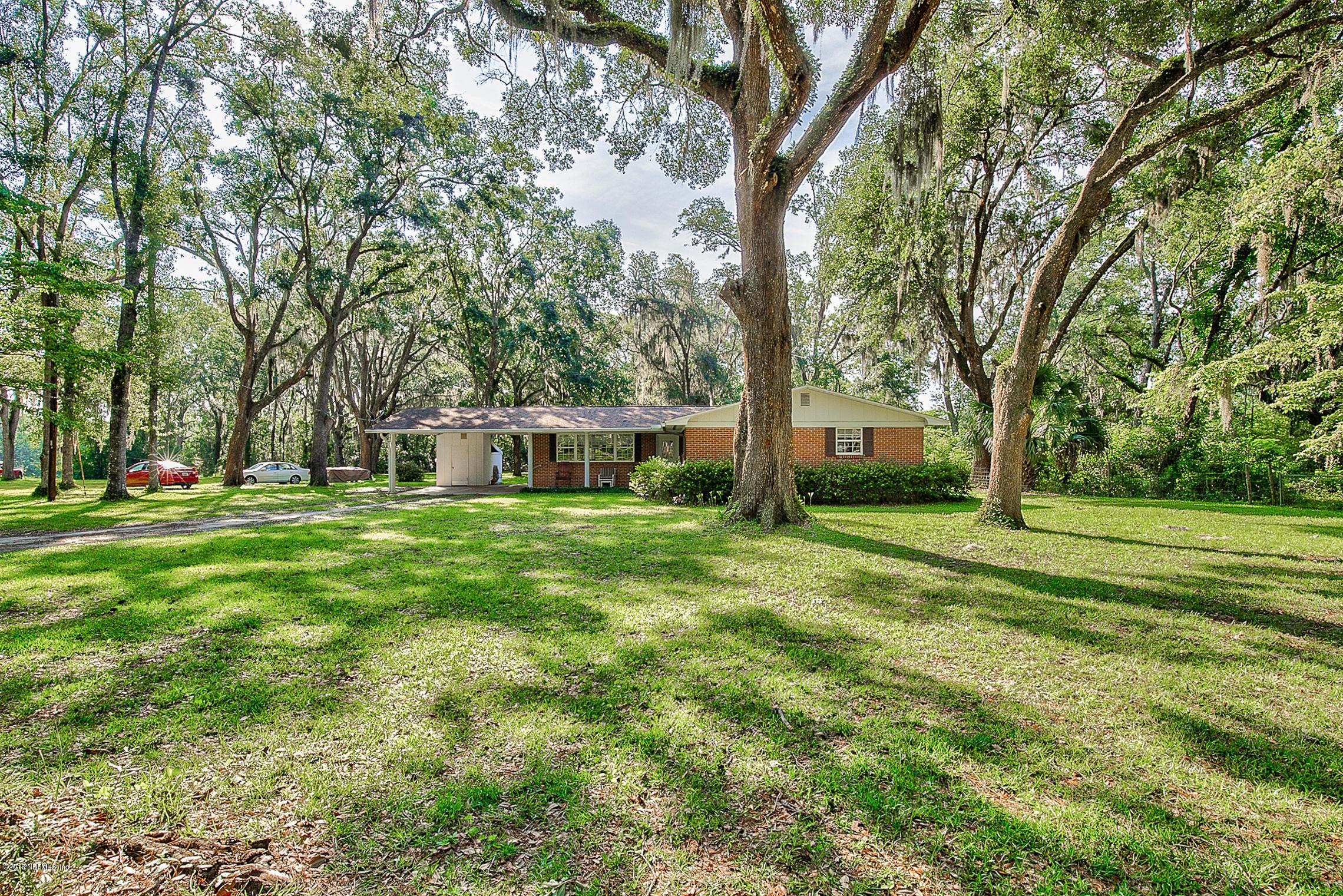 37219 PINERIDGE, HILLIARD, FLORIDA 32046, 3 Bedrooms Bedrooms, ,2 BathroomsBathrooms,Residential - single family,For sale,PINERIDGE,940467