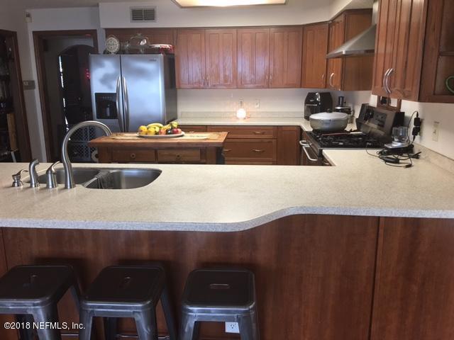 737 SAINT MORITZ, FRUIT COVE, FLORIDA 32259, 6 Bedrooms Bedrooms, ,4 BathroomsBathrooms,Residential - single family,For sale,SAINT MORITZ,936956