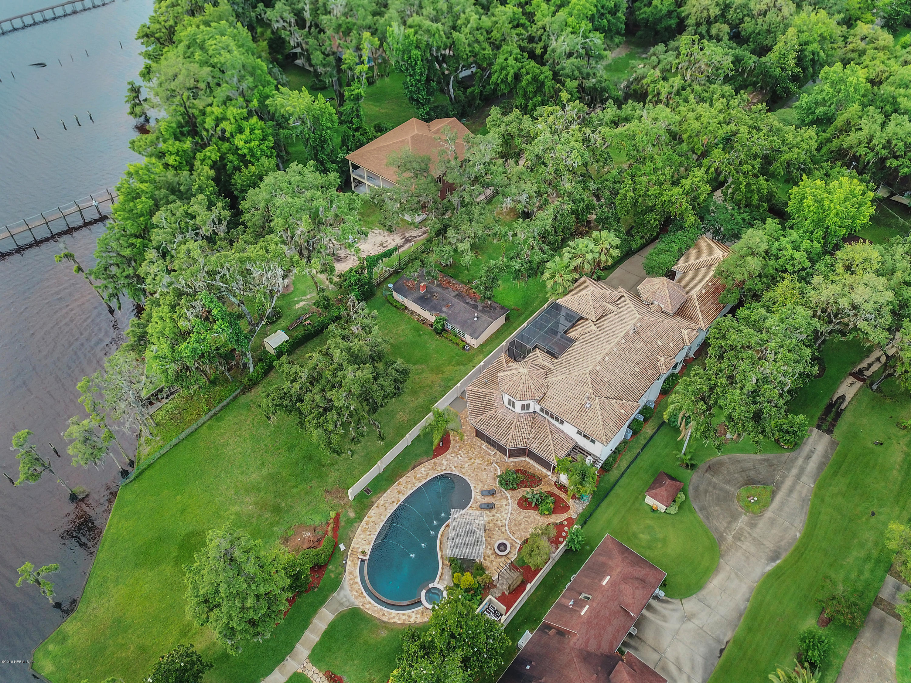 5115 STATE ROAD 13 ST AUGUSTINE - 62