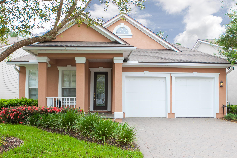 161 VILLAGE, ST AUGUSTINE, FLORIDA 32095, 4 Bedrooms Bedrooms, ,3 BathroomsBathrooms,Residential - single family,For sale,VILLAGE,940818