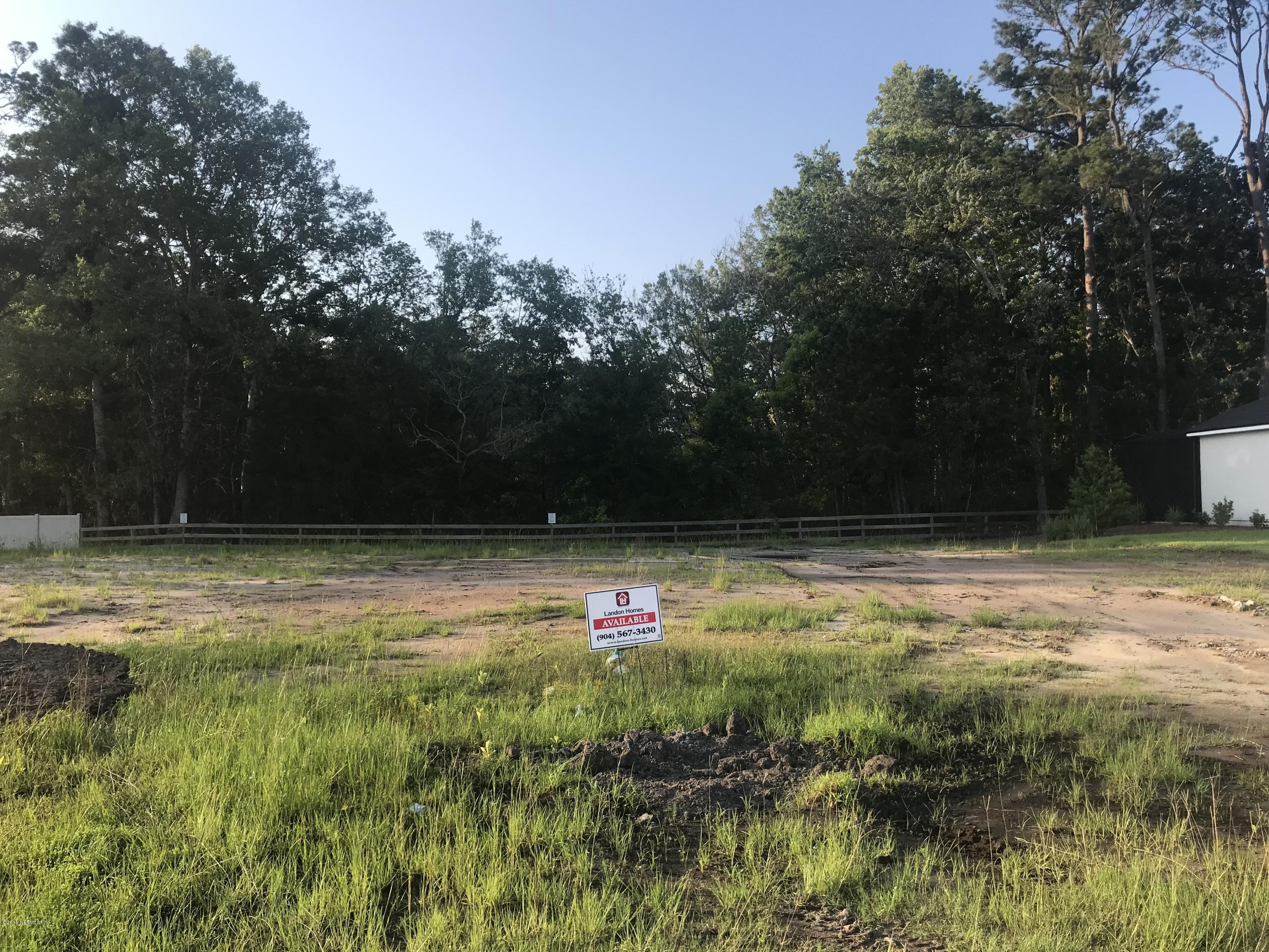 105 DIEGO, PONTE VEDRA BEACH, FLORIDA 32082, ,Vacant land,For sale,DIEGO,941143