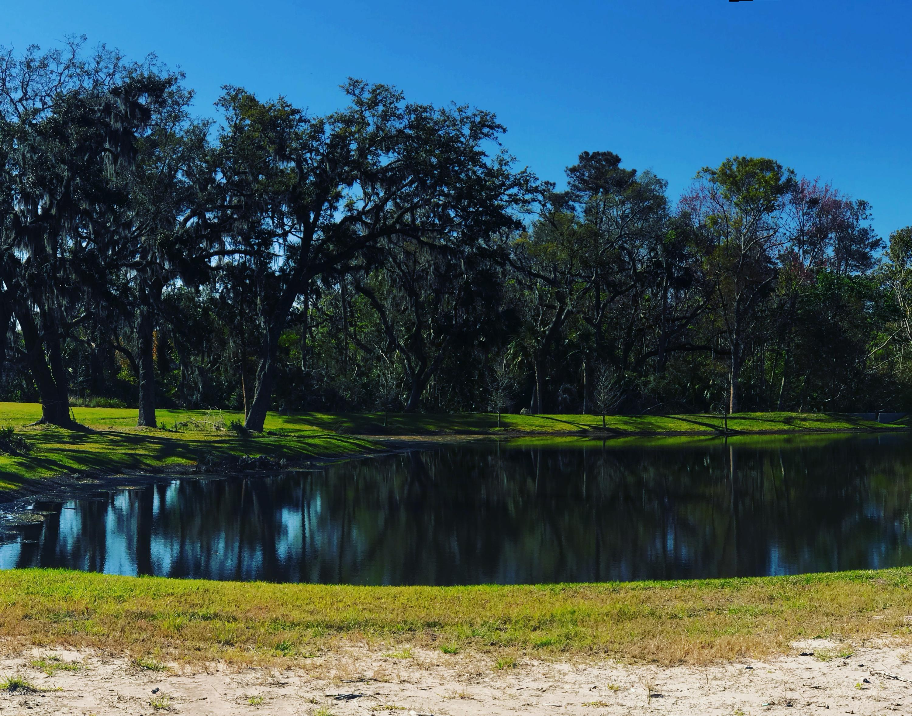 86 DIEGO, PONTE VEDRA BEACH, FLORIDA 32082, ,Vacant land,For sale,DIEGO,941144