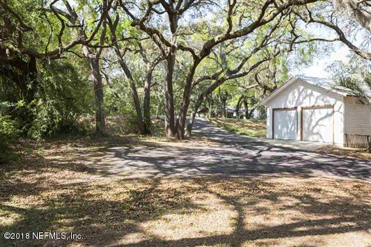 0 LAWRENCE, KEYSTONE HEIGHTS, FLORIDA 32656, ,Vacant land,For sale,LAWRENCE,941008