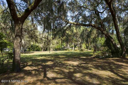 0 NELSONS, KEYSTONE HEIGHTS, FLORIDA 32656, ,Vacant land,For sale,NELSONS,941009