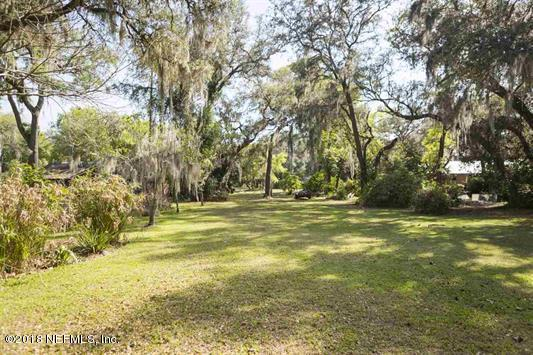 0 NELSONS, KEYSTONE HEIGHTS, FLORIDA 32656, ,Vacant land,For sale,NELSONS,941012