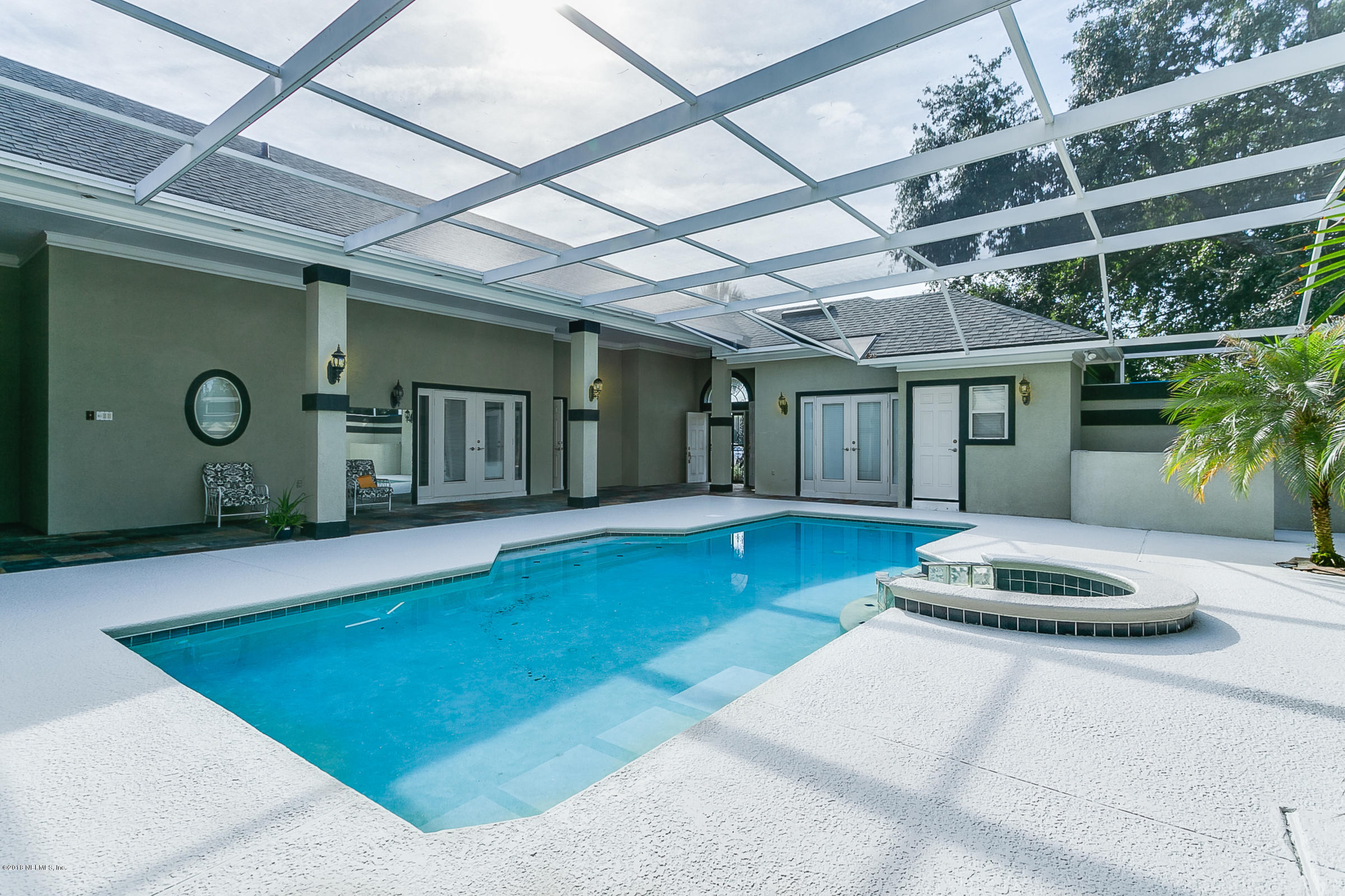 1642 COLONIAL, GREEN COVE SPRINGS, FLORIDA 32043, 4 Bedrooms Bedrooms, ,3 BathroomsBathrooms,Residential - single family,For sale,COLONIAL,939647