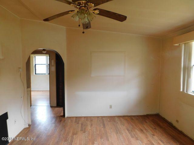 10429 PINEHURST, JACKSONVILLE, FLORIDA 32218, 2 Bedrooms Bedrooms, ,1 BathroomBathrooms,Residential - single family,For sale,PINEHURST,941103