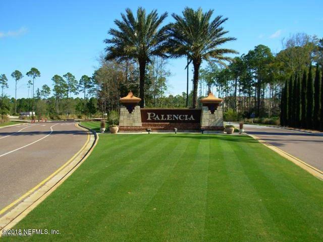 300 VIA CASTILLA, ST AUGUSTINE, FLORIDA 32095, 3 Bedrooms Bedrooms, ,2 BathroomsBathrooms,Residential - condos/townhomes,For sale,VIA CASTILLA,941104